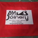 AGM Joinery