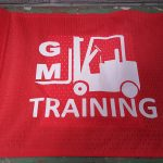 GM Training