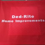 Ded-Rite Home Improvements