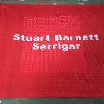 Stuart Barnett