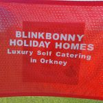 BlinkBonny Holiday Homes