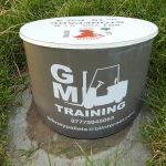 G M Training