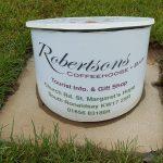 Robertsons Coffeehoose Bar